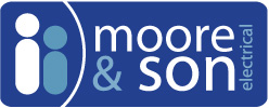 Moore & Son Electrical